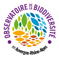 Logo ORB Auvergne-Rhône-Alpes